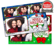 Christmas - Copy