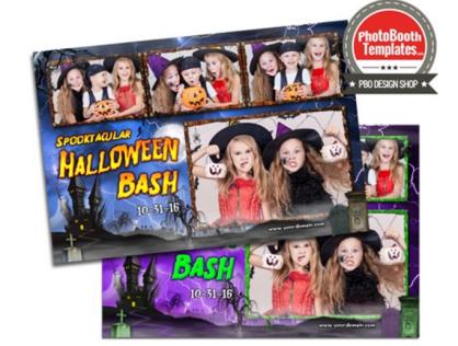 Halloween - Copy